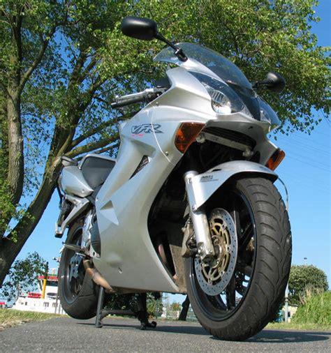 Wo Motorrad Drosseln Lassen by Motorrad Christians Webpage