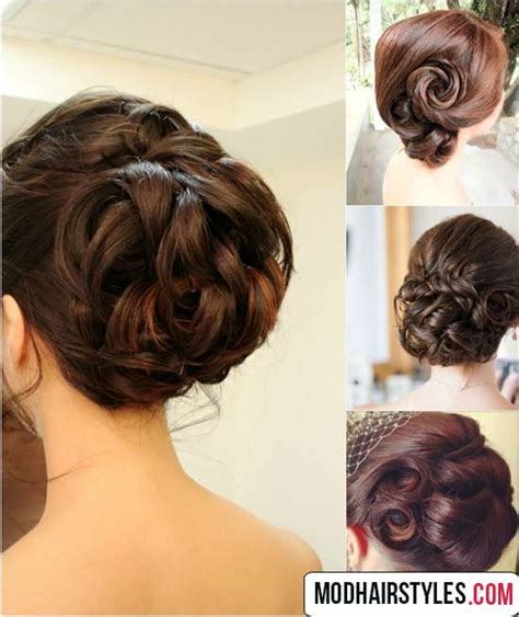 pictures of wedding hairstyles for medium length hair wedding hairstyles pictures for medium length hair