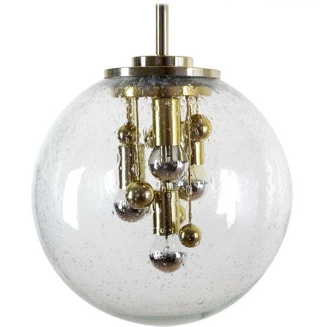 Chandelier Replacement Globes Glass Globe Chandelier Replacement Home Design Ideas