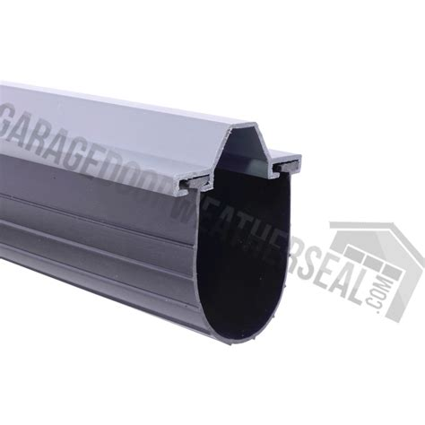 overhead door seals bottom overhead door seals garage door bottom seal kit