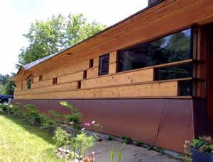 modern prairie style modern prairie style house stauffer woodworking