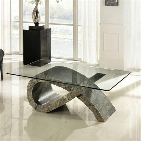 tavolo per salotto tavolino da salotto design moderno kansas