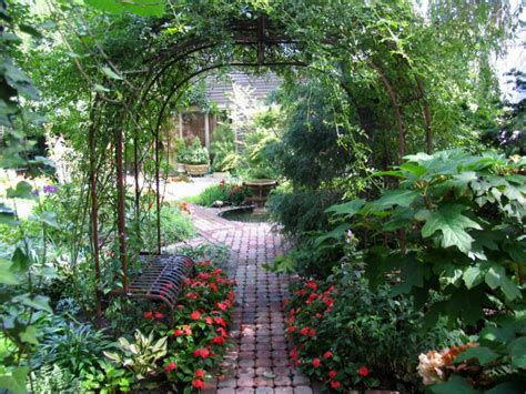 amazing gardens gardens of art kindspring org