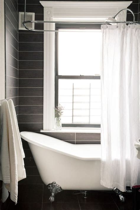 37 grey slate bathroom wall tiles ideas and pictures