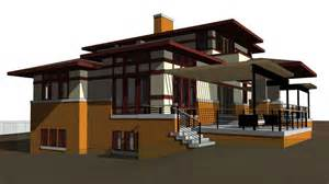 Prarie Style evstudio prairie style evstudio architect engineer