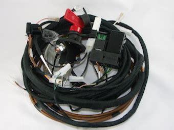 rewiring electrical car services