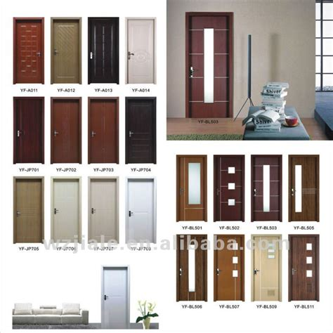 laminate door design laminated flush door designs buy laminated door designs