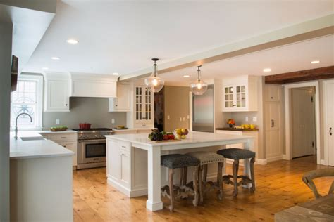 kitchen collection wrentham 100 kitchen collection wrentham topnotch design