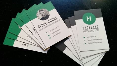 linkedin business card template business card exles with linkedin profile charlesbutler