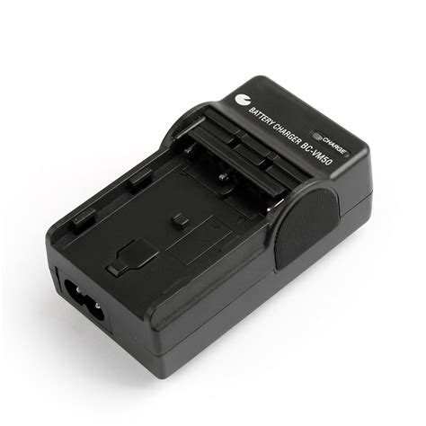 Charger Sony Bc Vm50 battery charger fit bc vm50 sony fm50 fm55h qm71
