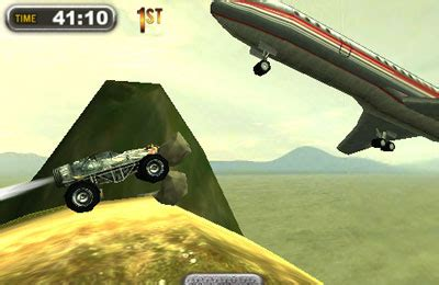 monster trucks nitro 2 download monster trucks nitro 2 iphone game free download ipa
