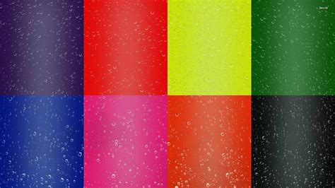 wallpaper abstract square wet colorful squares wallpaper abstract wallpapers 765