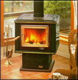 Glass Block Fireplace by Bricks Tiles Fireplace Showroom And Distribution Center
