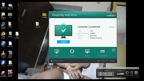 download antivirus kaspersky 2014 full version gratis kaspersky antivirus new full verion 2014 serial 100