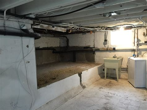 basement air quality 100 improve air quality in basement indoor air