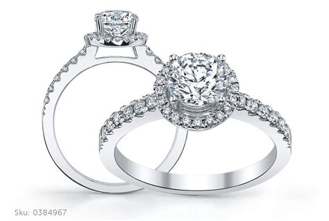 styles of vintage engagement rings vintage engagement ring styles