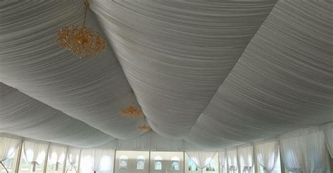 Jual Tenda Indian lining curtain jual tendaroder