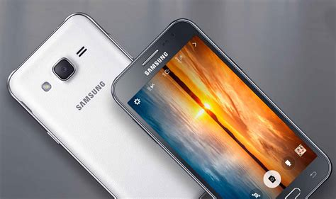 samsung s galaxy j2 prime lands in ph www unbox ph samsung galaxy j7 prime and samsung galaxy j2 dtv launched