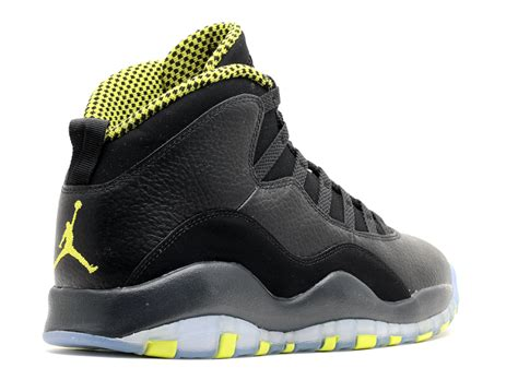 how much are the jordans how much does the retro 10 cost