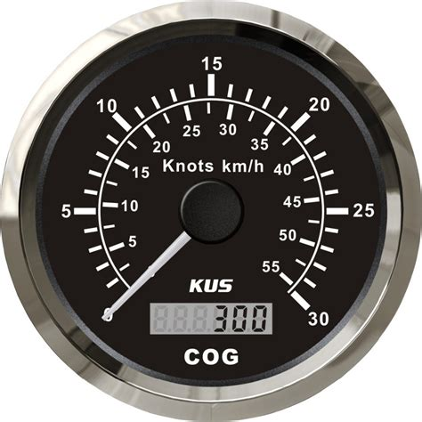 gps boat speedometer gps boat speedometer reviews online shopping gps boat