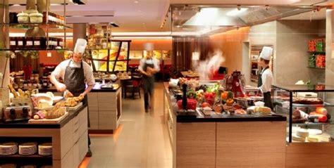 offre d emploi chef de cuisine offre d emploi le parc 224 obernai recrute un sous chef de