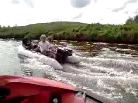 rubberboot met 4pk motor kopen yamaha 4 pk 2 takt te koop doovi