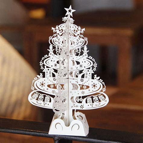 pop up snow globe card template buy the best 20 pop up greeting cards of 2015