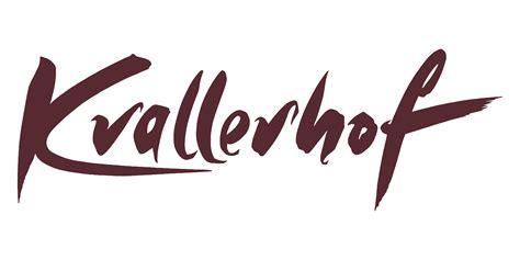 best wellness wellnesshotel quot krallerhof quot salzburg best wellness hotels