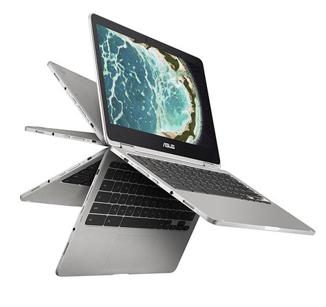best laptops for high students to buy in 2018