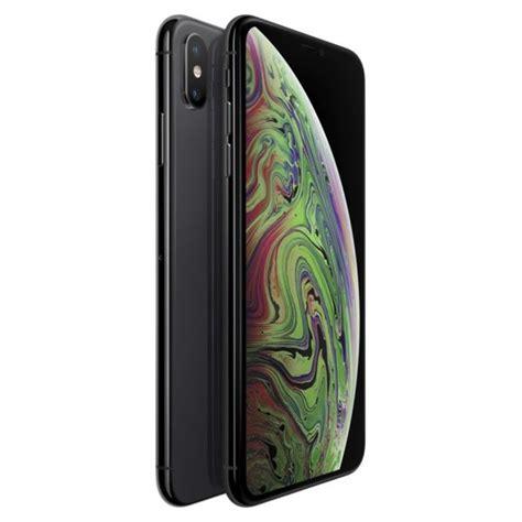 buy apple iphone xs max gb space grey price