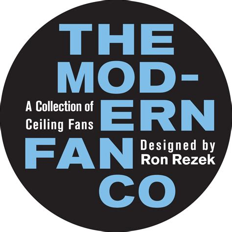 modern fan company the modern fan company dorian international inc