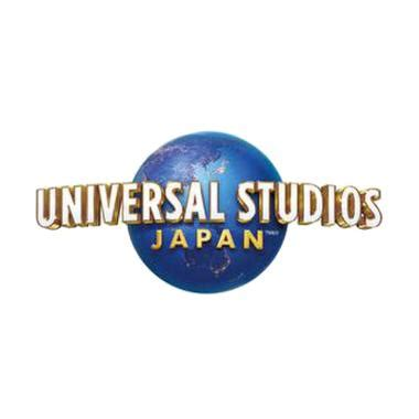 E Ticket Universal Studio Japan jual infinity travel universal studio japan e ticket