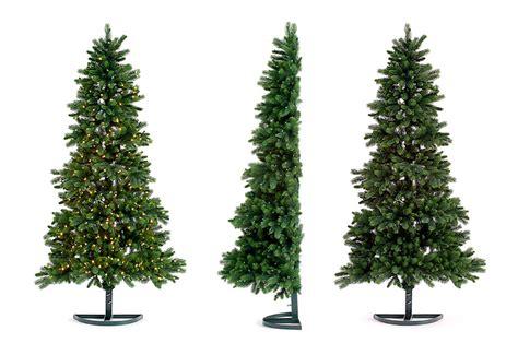 best 28 halber weihnachtsbaum halber weihnachtsbaum