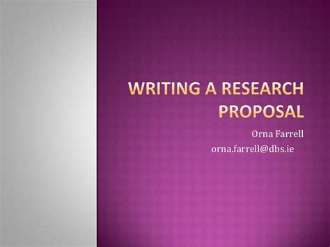 writing a research paper powerpoint exles of limitations in research apreender