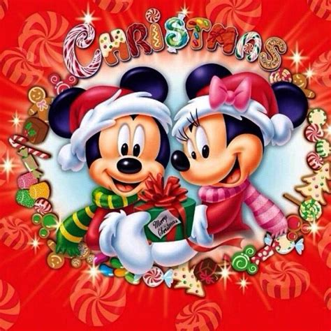 Celebrate The Mouse Disneys Mickey Mouse Iphone All Hp 17 best images about mickey minnie on disney
