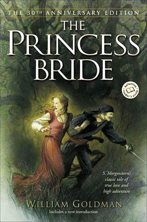 The Princess A Novel s recommended reads book review the