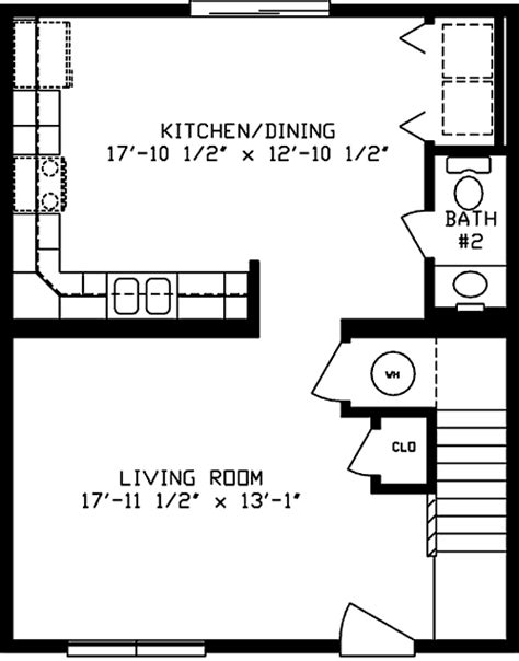 Modular Home Nj Modular Home Floor Plans Modular Home Floor Plans New Jersey
