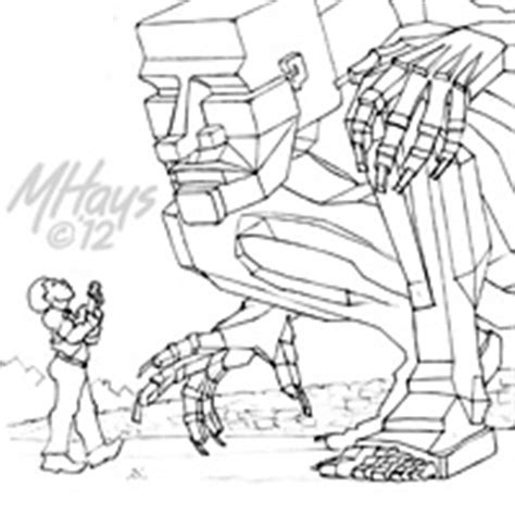 blockhead tony s coloring book abiyoyo and coloring pages sketch coloring page