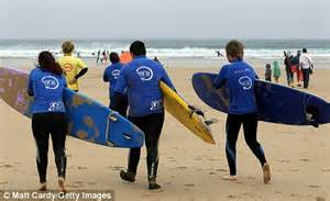 service for anxiety cost vibrations nhs pays for one to one surfing therapy for mental health patients