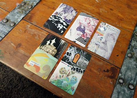 make your own oracle cards make your own collage oracle or tarot deck