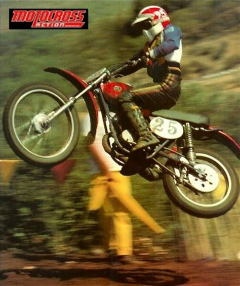 motocross racing in california 17 best images about mx now and then on pinterest ktm