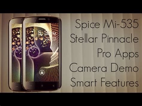themes for spice mi 535 spice mobile m 9000 video clips