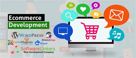 design management in canada toronto web design development services for ecommerce