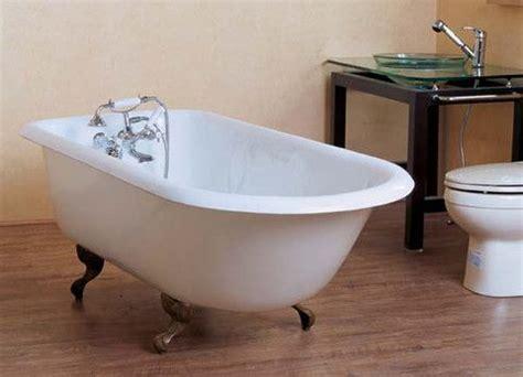 54 inch cast iron bathtub top 25 best 54 inch bathtub ideas on pinterest clawfoot