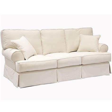 synergy home furnishings 669 casual sofa with rolled sock