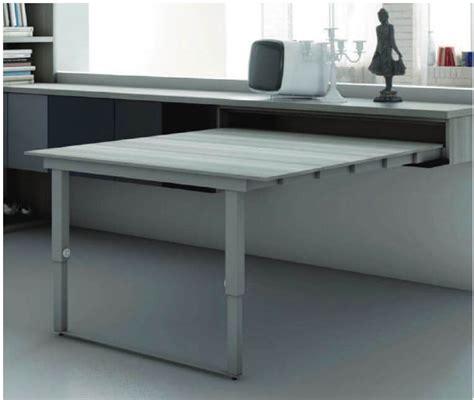 tavolo estraibile meccanismo per tavolo estraibile