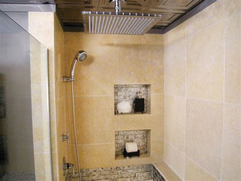 bathroom shower head ideas best 25 overhead shower head ideas on pinterest rain