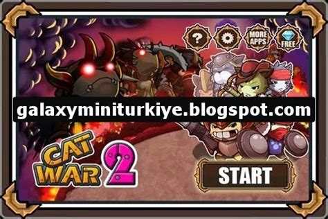 cat war apk cat war 2 1 9 mod apk elmas hileli android marketi