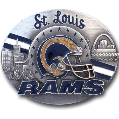 Cake Decorating Supplies Chesterfield by 64 Best Images About St Louis Rams On Torry