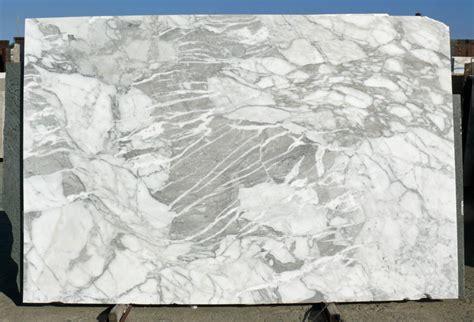 Marble Slab Calacatta Venato Marble Slab Honed White Italy Fox Marble